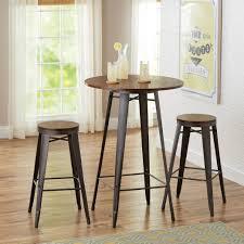 Kitchen Chair Cushions Walmart Canada by Dining Room Inspiring Chair Cushions Walmart Plans Covers Canada