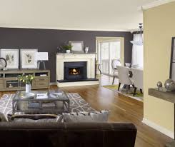 Most Popular Living Room Paint Colors 2013 by Living Room Popular Living Room Paint Colors Humanflourishing