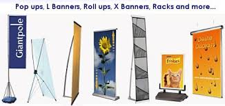 Mira Displays Is Australias Leading Manufacturer And Supplier Of All Type Display Stands X