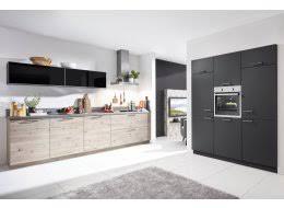 küchenwelt brümmerhoff das küchenstudio in lüneburg