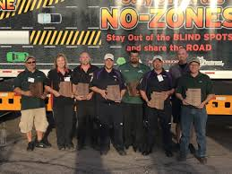 100 Southwest Truck Driver Training Arizona Ing Association Announces Winners Of The 2017