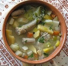 traditional cuisine jpg