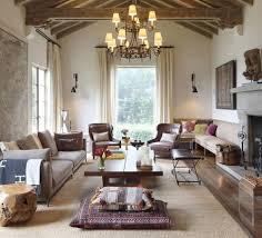 englische tapetenentwürfe wohnzimmer zimmer möbel