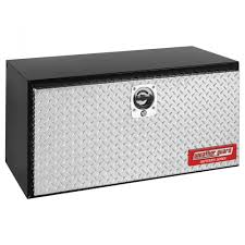 Weather Guard 300500-9-01 Defender Series Aluminum Underbed Tool Box ... Weather Guard Pork Chop Truck Box Alinum Inlad Shop Weather Guard 715in X 2025in 24in Black Full 345301 Tool Boxes Equipment Ca Reviews Best Resource Defender Series Standard Single Door Underbody 3 Used Weather Guard Truck Tool Boxes Item C2081 Sold Weatherguard Replacement Locks Amazoncom 114501 Cross 153 Cu Ft 173001 4634 Accsories Advanced Emergency Products