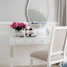 gray walls with white chair rail design ideas