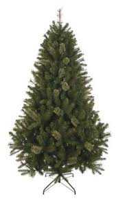 8ft Sherwood Fir Christmas Tree