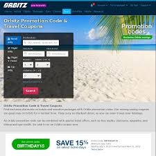 Orbitz 15% Off Hotels - OzBargain Spot Skate Shop Promo Code Icombat Waukesha Wi 25 Off 100 Hotel Orbitz Slickdealsnet How To Use A At Script Pipeline Codes Imuran Copay Card Cheap Booking Sites Philippines Itunes Coupon Makemytrip Sale Htldeal Get Up 50 For Android Apk Download Coupon Code With Daily Getaways Save Big Roman Atwood Lancome Australia Childrens Place 15 Off Kids Clothes Baby The Coupons On Humble Store Costco Auto Deals