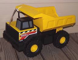 Construction Equipment Vintage Toys Toy Cars Tonka Bottom Dump Truck Steel Vehicle Kids Large Children Sandbox Fun R Us Stops Selling Truck After It Catches Fire With 20 Mighty Dump Toughest Mighty Azoncomau Games 90667 Amazoncouk My Friend Has An Almost Full Set Of Original Metal Trucks His Big Metal Trucks Backhoe Front Loader Youtube 1963 With Sand Last Chance Antiques Ruby Toysrus Classics 74362059449 Ebay Hobbies Vans Find Products Online At