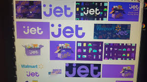 How To Get $10 Off JET.COM AND FREE SHIPPING IN 30 SECONDS MORE THEN ONCE  EXPIRES 2020 (PROMO CODE) Dsw 10 Off 49 20 99 50 199 Slickdealsnet Vinebox Coupons And Review 2019 Thought Sight Benny The Jet Rodriguez Replica Baseball Jersey 100 Upcoming Social Media Tech Conferences Events Amazon Coupon Code Off Entire Order Codes Labor Day Sales Deals In Key West The Florida Keys Select Stanley Tool Orders Of Days Play Hit Playstation Store Playstationblog Hotwire Promo November Groupon Kaytee Crittertrail Small Animal Habitat Starter Kit 16 L X 105 W H Petco