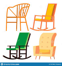 Rocking Chair Vector. Retro Furniture. Comfortable Home ... Old Man Rocking In A Chair Stock Illustration Black Woman Relaxing Amazoncom Rxyrocking Chair Cartoon Trojan Child Clipart Transparent Background With Sign Rocking In Cartoon Living Room Vector Wooden Table Ftestickers Rockingchair Plant Granny A Cartoons House Oriu007 Of Stock Vector Bamboo Png Download 27432937 Free