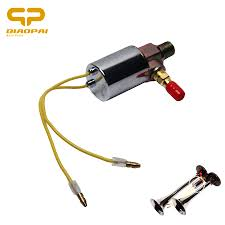 Superior Quality Copper Solenoid Valve 12V 24V Universal Air Horn 1 ... Grover Stutter Tone Air Horn Horns Of Texas Fire Truck Hornblasters Train Install Truckin Magazine Wolo Dominator Dual Trumpet And Marine 114db Northern Aliexpresscom Buy Car Motorcycle Boat Super Loud 150db 24v Very 12v 25l Tank Complete Kit Bizricecom 14inch Metal Electric Solenoid Valve Heavy Chrome Dualtone Yankee Autoloc Horn5 Custom Street Rat Dropship Lorry Single Plated Alloy Gampro 150db 18 Inches Zinc Horn 12 24 Volt 4 Trumpet Air Loudest Kleinn 159db