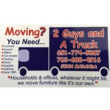 Oakdale, MN Two Guys & A Truck | Find Two Guys & A Truck In Oakdale, MN Movers In Grand Rapids South Mi Two Men And A Truck Two Men And A Truck Livonia 12 Photos 11 Reviews Douglasville Home Facebook Greenville 13 107 Sandra Ave Roseville Closed 23 429 Help Us Deliver Hospital Gifts For Kids Jackson 19 276 Commerce Park West Phoenix Team Fort Collins 17 14 And Madison Wi Movers