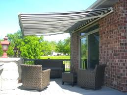 Sunsetters Awning Awnings Weather Armor Awning Sunsetter Rv Awning ... Sunsetter Awning Chasingcadenceco How Much Do Cost Cost Of Sunsetter Awning To Install How Much Do Expert Spotlight Sunsetter Awnings Solar Screen Shutters Garage Door Carport Deck Combination Home Dealer And Installation Pratt Improvement Albany Ny Retractable For Windows O Window Blinds