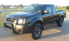 100 Cal Mini Truck I Wanna Prerun My Frontier Desert Runner But I Cant Find Any Lift Or