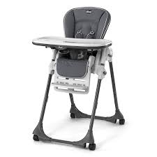 Amazon.com : Chicco Polly Highchair, Nottingham : Baby Chicco Polly Butterfly 60790654100 2in1 High Chair Amazoncouk 2 In 1 Highchair Cm2 Chelmsford For 2000 Sale South Africa Double Phase By Baby Child Height Adjustable 6 On Rent Mumbaibaby Gear In Adventure Elegant Start 0 Chicco Highchairchicco 2016 Sunny Buy At Kidsroom Living Progress Relax Genesis 4 Wheel Peaceful Jungle