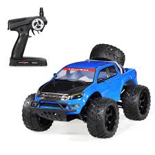 Creative Double Star 990A 1/10 2.4G 4WD Rock Crawler Off-road ... 4wd Off Road Race Truck Toy 118 Scale Rc Rock Crawler 4 Wheel Drive Storm Cross Country Rc Short Course Electric 4wd 24ghz Remo Hobby 1631 116 Brushed Rtr 8747 Free Gizmo Ibot Monster Offroad Vehicle 24g Remote Kyosho 18 Mad Force Kruiser 20 Nitro Towerhobbiescom Best Axial Smt10 Grave Digger Jam Sale 24ghz 30mph Sainsmart Jr Black Jjrcq35 126 High Speed Traxxas Stampede 2wd 110 Silver Cars Trucks Acme Conquistador Venom A979 Scale 24ghz Truc End 10252019 1234 Pm
