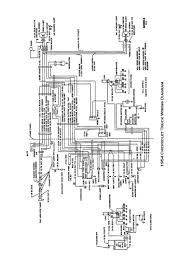 1953 Gmc Truck Wiring Diagram | Wiring Diagram Chevy Truck Diagrams On Wiring Diagram Free Wiring Diagram 1991 Gmc Sierra Schematic For 83 K10 Box Schematic Name 1990 Parts Of A Semi Truckfreightercom Volvo Fl6 Great Engine 31979 Ford Schematics Fordificationnet Motor Vehicle Act Regulations Data Ignition Section 5 Air Brakes Tail Light Simple Site