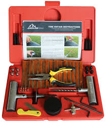 Boulder Tools Heavy Duty Tire Repair Kit - 56 Pc Set For Motorcycle ... Snapon Releases Heavyduty Tools Catalog Xtuner T1 Heavy Duty Trucks Auto Ielligent Diagnostic Tool Support Ps2 Truck With New Software From Xtool Kd Tools 2321 Oil Filter Wrench 42132 To 5532 In Kama Sa Sack Truck In Stock Uk Selling Draper T71 For And Bus Cart Storage Modules Weather Guard Us Shop Kobalt 70in X 13in 14in Alinum Fullsize Crossover Plastic Box Best 3 Options Pickup Boxes How Decide Which Buy The Zombie Sale 2013 Update Better Built Tool New Holland Cnh Est Kit