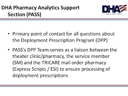 Medco Express Scripts Pharmacy Help Desk by 100 Express Scripts Pharmacy Help Desk Afms Dyess 7th