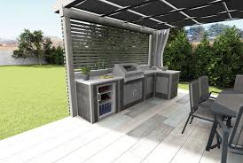 häusler outdoor küche outdoor küche outdoor musterküchen