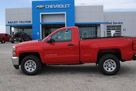 Chevrolet Siverado 1500 | New & Used Chevy Dealer Serving Wichita ... New Chevy Truck Silverado Gallery Of Chevrolet Trucks For Sale Usyuckbedschevroletsilvado2500hdfirstresponder Used Rountree Moore Lake City Fl Awesome Pickup For In Nj Diesel Dig At Of South Anchorage 2006 Colorado Lt Cc Z71 4x4 Car Suv Van Gainesville Sold2004 Chevrolet S10 Ls 4 Door Crew Cab 4x4 1 Owner 115k 43 V6 Get Truckin With A Naperville 1996 C1500 On 26 Diablo Wheels 1080p Hd Zimbrick Blog Page 2 3 2013 Ltz Indianapolis Beautiful 20