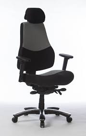 Ranger High Back Chair With Arms Black/Grey Fabric - Stuart And Dunn ... Amazoncom Hcom 44 Tufted High Back Velvet Upholstered Accent White Or Black Leather Ding Chairs With Chrome Legs And Linx Sleek Chair Deals Ranger With Arms Blackgrey Fabric Stuart Dunn Scoop Leg Hlingdal 65 Blackwhite Chairs Colorschemes That Rock In 2019 Caline Breeze Highback Chair Black Finnish Design Shop Home Decators Collection 215 X Sunbrella Cast Teak Steelcase Turnstone Executive 319 Used Nilkamal Blaze Highback Black Fniture Ozark Trail Folding Head Rest Fuchsia Classical High Back Smoking Patent Leather