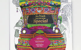 A Beautiful Book About Truck Art From Pakistan - Indian Moms Connect Original Volkswagen Beetle Painted In The Traditional Flamboyant Seeking Paradise The Image And Reality Of Truck Art Indepth Pakistani Truck Artwork Art Popular Stock Vector 497843203 Arts Craft Pakistan Archive Gshup Forums Of Home Facebook Editorial Stock Photo Image 88767868 With Ldon 1 Poetry 88768030 Trucktmoodboard4jpg 49613295 Tradition Trundles Along Google Result For Httpcdnneo2uks3amazonawscom