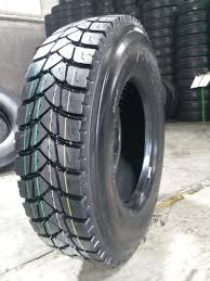 12r 24.5 Tires, 12r 24.5 Tires Suppliers And Manufacturers At ... Goodyear Truck Tires Now At Loves Stops Tire Business The 21 Best Grip Tires Hot Rod Network Wikipedia Michelin Primacy Hp 22555r17 101w 225 55 17 2255517 Products 83 Hercules Reviews And Complaints Pissed Consumer Truck For Towing Heavy Loads Camper Flordelamarfilm Ltx At 2 Allterrain Discount Reports Semi Sale Resource Hcv Xzy3 1000 R20 Buy