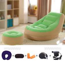 Amazon.com : ZHIRONG Inflatable Deluxe Lounge Lounger 1 ... Amazoncom Fjie Deluxe Lounger Ftstool Seat Relax Book Vinpearl Luxury Da Nang In Vietnam 20 Promos Sunnylife Adult Outdoor Inflatable Pool Beach Lounge Chair Evolution Sofa Bean Bag Oceana Inoutdoor Genki Bluetooth Audio For The Nintendo Switch Include Usb Dock Mic Mike 5 Years Warranty Ergohuman Plus Elite Office Comfortable Gaming Free Installation Coupon Friendlydeluxe Medium Low Curved Backrest New Otani Club Naspa Official Site Aqua Leisure 2 Pack Ultra Comfort Water Xlarge With Footheadrest Blue Waves Best Mustread Before Buying Gamingscan Supernova
