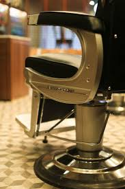 Belmont Barber Chairs Uk by 20 Best Takara Belmont Images On Pinterest Barber Chair