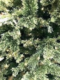 Cashmere Christmas Tree Michaels