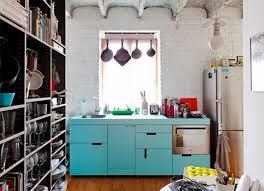 Original Best Small Kitchen Designs 2014