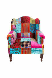 117 Best Fab Funky Furniture Images On Pinterest | Funky Furniture ... 139 Best Mveis Patchwork Images On Pinterest Patchwork Funky Armchair Chairs Fabric Armchairs Tub Images About Zebra On Chair Zebras And Print Bedrooms Small Bedroom For Adults Reading Frame Of Reference Occasional Caracole Living Room Yellow Accent Ding 100 2x Cream 82x71x67cm Ikea Recliner Chaise Sofa Moon Round Cuddle Zuo Modern Moshe Lounge Cookes Fniture Duresta Single Comfy