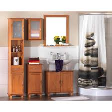 badezimmerserie justus