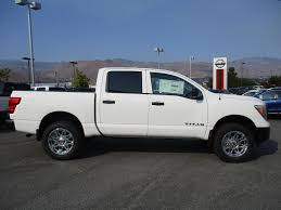 East Wenatchee - All 2018 Nissan Titan Vehicles For Sale Question Of The Day Can Nissan Sell 1000 Titans Annually 2018 Titan For Sale In Kelowna 2012 Price Trims Options Specs Photos Reviews New For Sale Jacksonville Fl Fullsize Pickup Truck With V8 Engine Usa 2017 Xd Used Crew Pro 4wd Near Atlanta Ga Crew Cab 4x4 Troisrivires San Antonio Gillman Fort Bend Vehicles Rosenberg Tx 77471