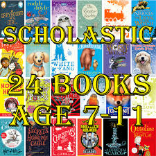 Scholastic Book Bundles / Active Store Deals Redeem Profit Through The Scholastic Dollars Catalog Ebook Sale Jewelry Online Free Shipping Reading Club Tips Tricks The Brown Bag Teacher Books Catalogue East Essence Uk Following Fun Book Orders And Birthdays Canada Posts Facebook Lime Crime Promo Codes 2019 Foxwoods Comedy Show Discount Code Connect For Education Promo Code Clubs Childrens Books For Parents Virgin Media Broadband
