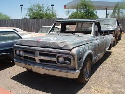 1972 GMC-Truck 1/2 (#72GT3357D) | Desert Valley Auto Parts Blog Psg Automotive Outfitters Truck Jeep And Suv Parts 1950 Gmc 1 Ton Pickup Jim Carter Chevy C5500 C6500 C7500 C8500 Kodiak Topkick 19952002 Hoods Lifted Sierra Front Hood View Trucks Pinterest Car Vintage Classic 2014 Diagrams Service Manual 2018 Silverado Gmc Trucks Lovely 2015 Canyon Aftermarket Now Used 2000 C1500 Regular Cab 2wd 43l V6 Lashins Auto Salvage Wide Selection Helpful Priced Inspirational Interior Accsories 196061 Grille