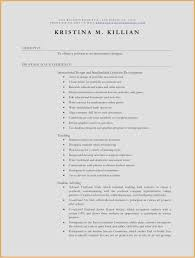 32 Cool Co Curricular Activities In Resume Sample - All About Resume High School Resume 2019 Guide Examples Extra Curricular Acvities On Your Resume Mplate Job Inquiry Letter Template Fresh Hard Removal Best Section Beefopijburgnl Cover For Student 8 32 Cool Co In Sample All About Professional Ats Templates Experienced Hires And College For Application Of Samples Extrarricular New Professional Acvities Sazakmouldingsco Career Center Rochester Academy