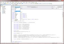 Excel Ceiling Function In Java by Getting Started With Classification