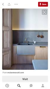 100 Kitchen Ideas Westbourne Grove Pin By Rita Liefhebber On New Hampshire Interior