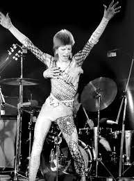 Pappy Pumpkin Patch Tyler Texas by Soundsof71 David Bowie U201cthe Jean Genie U201d The 1980 Floor Show