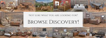Quality Ranch, Cabin, Southwest And Rustic Western Elm Furniture Living Room Western Fniture Company Adobeinteriorscom Outdoor Rocking Chairs Rockers Polywood Official Store Rustic Porch Chair From The Adrondacks At 1stdibs Montana Glacier Captains Outwest Vintage Used Antique For Sale Chairish Amberlog Wooden Rocker Glider Or Cushions Set In White Feathers On Grey Southwest Baby Nursery Dutailier Replacement Pad Upholstery Cowhide Fniture Decor Update A Diy Mommy Appalachian Latex Foam Fill Lodge Ding Highend