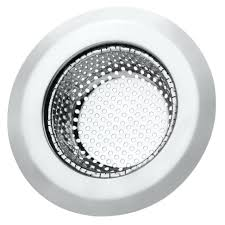 bathtub drain strainer and stopper bathtub drain strainer polished