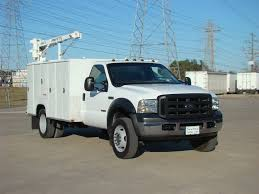 Used Service Body - C-Tec At Texas Truck Center Serving Houston ... Mack Trucks In Houston Tx For Sale Used On Buyllsearch Inspirational Under 5000 Tx 7th And Pattison Cars Gil Auto Sales Inc New And Chevrolet Avalanche In Autocom Dump Porter Truck Featured Vehicles Chrysler Jeep Dodge Ram Best Quality Pre Owned Motors With Maxresdefault On Cars Design Ideas With Demtrond Is A Texas City Dealer New Ford F750 Hino 338 End Dumps For Youtube