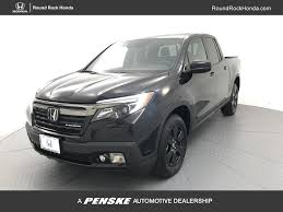 2019 New Honda Ridgeline Black Edition AWD At Round Rock Honda ... 2019 New Honda Ridgeline Rtle Awd At Fayetteville Autopark Iid Mall Of Georgia Serving Crew Cab Pickup In Bossier City Ogden 3h19136 Erie Ha4447 Truck Portland H1819016 Ron The Best Tailgating Truck Is Coming 2017 Highlands Ranch Rtlt Triangle 65 Rio Ha4977 4d Yakima 15316