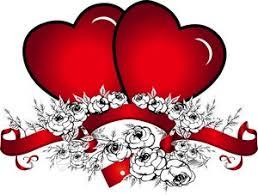 d amour mots d amour et expression d amour arabe mariage franco marocain