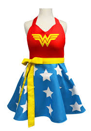 Halloween Express San Diego Mission Valley by Wonder Woman Costumes Halloweencostumes Com