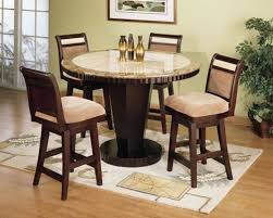 terrific cheap dining room sets under 200 46 for rustic dining