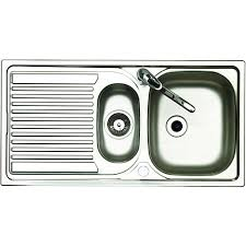 Kitchen Sink Types Uk by Ready To Fit Sinks Kitchen Sinks Wickes Co Uk