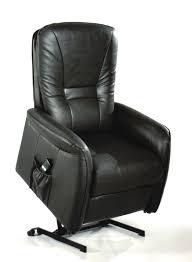 moteur electrique pour fauteuil relax fauteuil relax electrique pas cher de relaxation lectrique 2